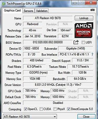 Click image for larger version.  Name:GPU 1.JPG Views:51 Size:62.9 KB ID:38036