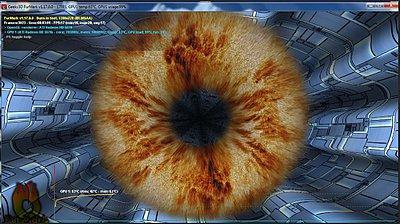 Click image for larger version.  Name:GPU 2.JPG Views:50 Size:208.8 KB ID:38037