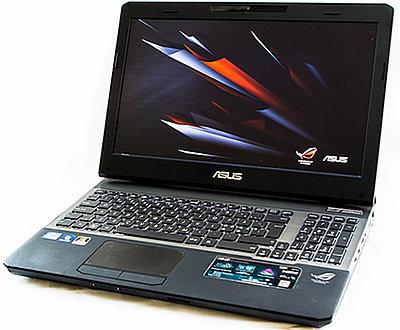 Click image for larger version.  Name:Asus-G55VW-S1020V.jpg Views:89 Size:64.4 KB ID:37867