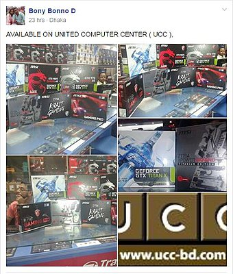 Click image for larger version.  Name:UCC monopilizing.JPG Views:599 Size:73.9 KB ID:37478