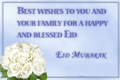 Click image for larger version.  Name:EID.png Views:4 Size:146.9 KB ID:38639