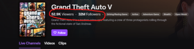 Click image for larger version.  Name:gta5twitchstats.png Views:13 Size:241.2 KB ID:40856