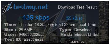Name:  non bdix.PNG Views: 36 Size:  94.5 KB
