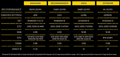 Click image for larger version.  Name:pcspecs-summary2.jpg Views:25 Size:526.1 KB ID:40644