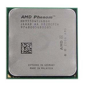 Name:  HD9550WCJ4BGH-unit.jpg Views: 450 Size:  24.8 KB