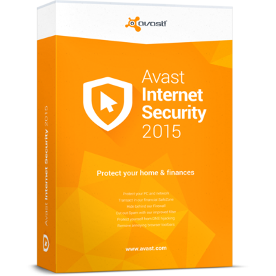 Click image for larger version.  Name:avast_internet_security_2015_boxshot.png Views:437 Size:528.0 KB ID:37539
