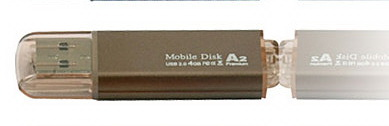 Name:  A2-Premium-4GB_Bulk.jpg Views: 419 Size:  15.9 KB