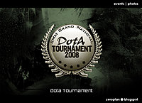 Click image for larger version.  Name:dotatournament2008hs4.jpg Views:27 Size:109.1 KB ID:411