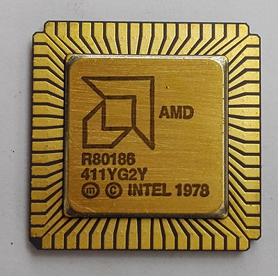 Click image for larger version.  Name:AMD_R80186 (BACK).jpg Views:124 Size:319.8 KB ID:37683