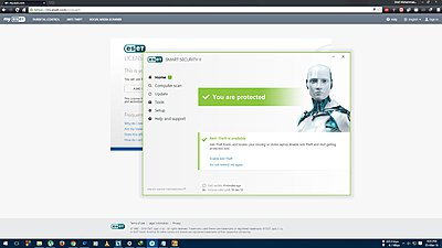 Click image for larger version.  Name:ESET.JPG Views:14 Size:132.5 KB ID:38148