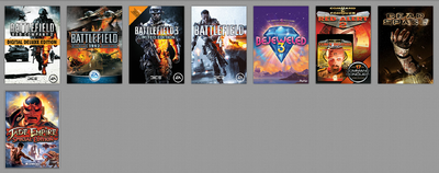Click image for larger version.  Name:bf4 and 3 premium.png Views:203 Size:1.63 MB ID:37893