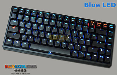 Click image for larger version.  Name:Keycool-84-LED-backlit-USB-NKRO-Cherry-MX-Red-Switch-gaming-Mechanical-Keyboard.jpg Views:871 Size:72.5 KB ID:37279