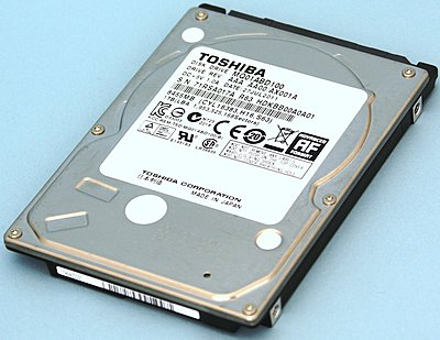 Click image for larger version.  Name:Toshiba-MQ01ABD-HDD.jpg Views:517 Size:127.1 KB ID:37314