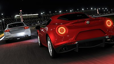 Click image for larger version.  Name:forza-motorsport-alfa.jpg Views:27 Size:122.6 KB ID:39977