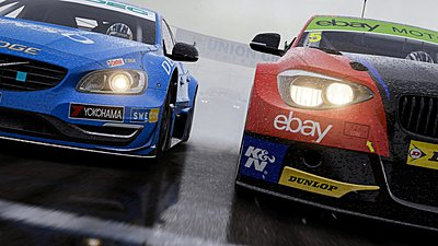 Click image for larger version.  Name:e3-2017-microsoft-announces-forza-motorsport-7-for-xbox-one-and-windows-10-platforms-tech2-1068x.jpg Views:28 Size:100.2 KB ID:39978