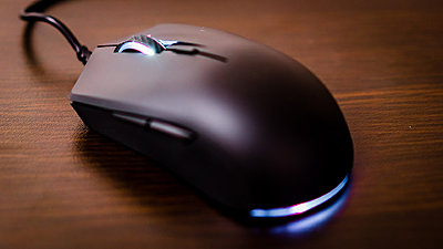 Click image for larger version.  Name:coolermaster-masterkeys-lite-l-gaming-keyboard-mouse-review-1.jpg Views:207 Size:311.8 KB ID:39159