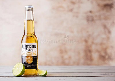Click image for larger version.  Name:london-uk-march-bottles-corona-extra-beer-lime-slice-wooden-background-corona-most-popular-impor.jpg Views:2 Size:32.7 KB ID:40852