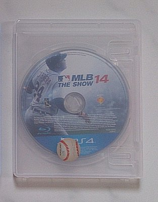 Click image for larger version.  Name:mlb14.jpg Views:2 Size:94.5 KB ID:38195