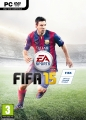 Name:  fifa_15_cover_pc__02817_thumb.jpg