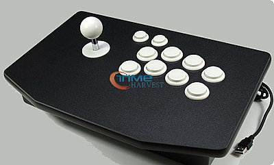 Click image for larger version.  Name:-font-b-Arcade-b-font-stick-with-8-actuation-buttons-rocker-street-fighter-computer-font.jpg Views:241 Size:126.3 KB ID:38686