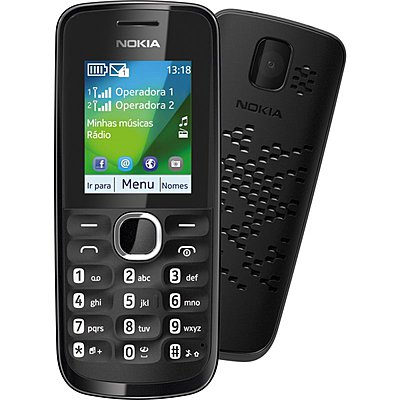 Click image for larger version.  Name:nokia_1100_main._nokia-1100-dual-sim-imported-mobile.jpg Views:2 Size:60.8 KB ID:37639