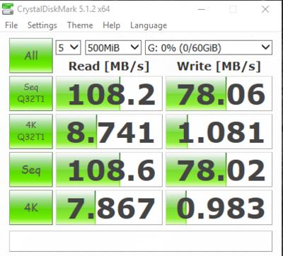 Click image for larger version.  Name:CrystalDisk.PNG Views:4 Size:39.7 KB ID:38329