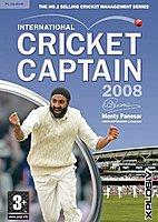 Click image for larger version.  Name:cricketferrocanbi3.jpg Views:51 Size:36.3 KB ID:558