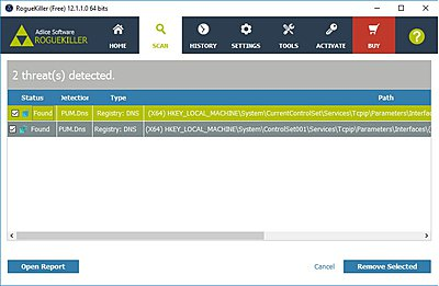 Click image for larger version.  Name:PUM DNS registries again.jpg Views:20 Size:81.7 KB ID:38401