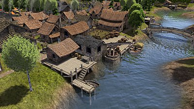 Click image for larger version.  Name:banished.jpg Views:64 Size:137.4 KB ID:39980