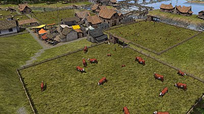 Click image for larger version.  Name:banished_cow_fields.1395781615.jpg Views:33 Size:517.4 KB ID:39983