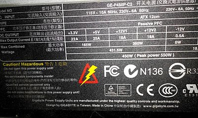 Click image for larger version.  Name:PSU.jpg Views:35 Size:275.1 KB ID:37614