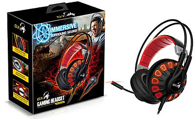 Click image for larger version.  Name:hexmojo-HS-G680-gaming-headset-2.jpg Views:72 Size:72.3 KB ID:39511