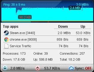 Name:  is link3 providing steam cache - Copy (2).JPG Views: 1721 Size:  40.9 KB
