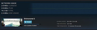 Click image for larger version.  Name:is link3 providing steam cache - Copy.JPG Views:161 Size:56.4 KB ID:39843