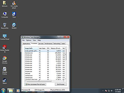 Click image for larger version.  Name:Avast.jpg Views:572 Size:128.1 KB ID:38637