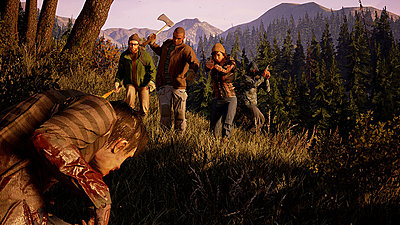 Click image for larger version.  Name:StateOfDecay2HERO-1.jpg Views:90 Size:183.1 KB ID:39986
