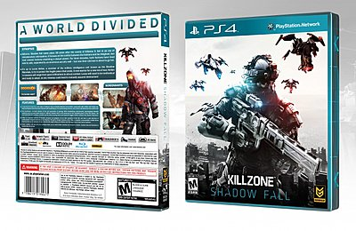 Click image for larger version.  Name:56793-killzone-shadow-fall.jpg Views:389 Size:147.1 KB ID:38190