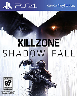Click image for larger version.  Name:killzone-ps4.jpg Views:343 Size:243.2 KB ID:38191