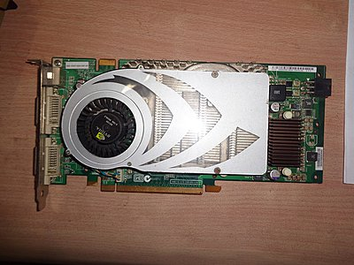 Click image for larger version.  Name:Nvidia_7800_GTX_256MB_TOP.JPG Views:40 Size:221.8 KB ID:37845