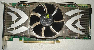 Click image for larger version.  Name:Nvidia_7900_GTX_512MB_TOP.JPG Views:12 Size:160.8 KB ID:37846