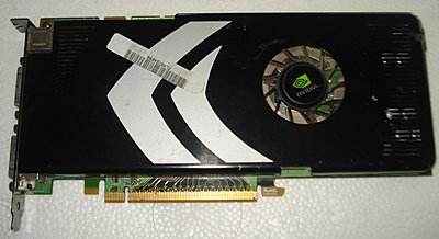 Click image for larger version.  Name:Nvidia_8800_GT_512MB_TOP.JPG Views:17 Size:114.9 KB ID:37847