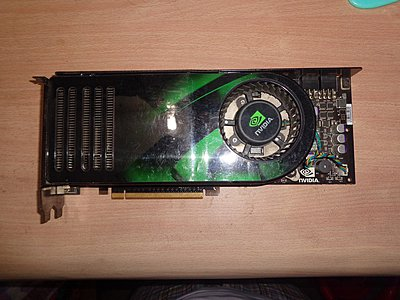 Click image for larger version.  Name:Nvidia_8800_GTX_768MB_TOP.JPG Views:24 Size:215.2 KB ID:37849