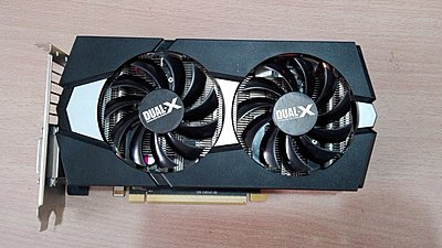 Click image for larger version.  Name:SAPPHIRE_Duel_X_RADEON_R9_270_2048MB_TOP.jpg Views:18 Size:205.9 KB ID:37852