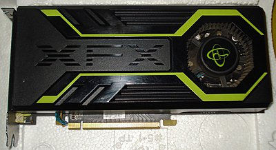Click image for larger version.  Name:XFX_GTS_250_738MB_TOP.JPG Views:22 Size:147.0 KB ID:37860