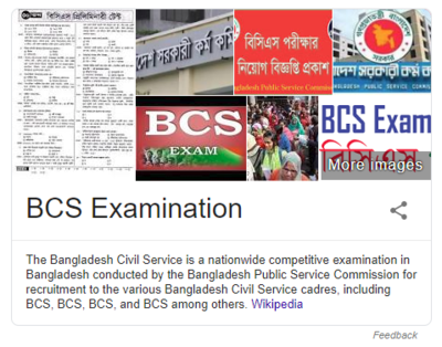 Click image for larger version.  Name:BCS exam.PNG Views:3 Size:190.4 KB ID:40692