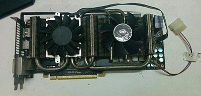 Click image for larger version.  Name:GPU.jpg Views:237 Size:888.1 KB ID:38598