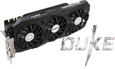 Click image for larger version.  Name:1080Ti-Duke_overview.png Views:192 Size:1.18 MB ID:40155