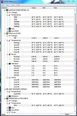 Click image for larger version.  Name:cpu temp.JPG Views:153 Size:114.8 KB ID:40430
