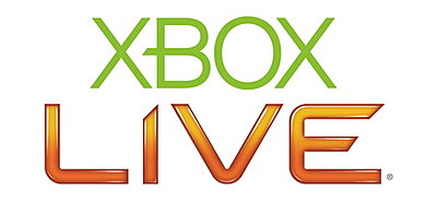 Click image for larger version.  Name:xboxlive_logo.jpg Views:57 Size:50.1 KB ID:9555