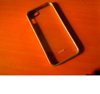 Click image for larger version.  Name:iophone case.jpg Views:91 Size:259.9 KB ID:37281